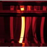 inspectii termoviziune